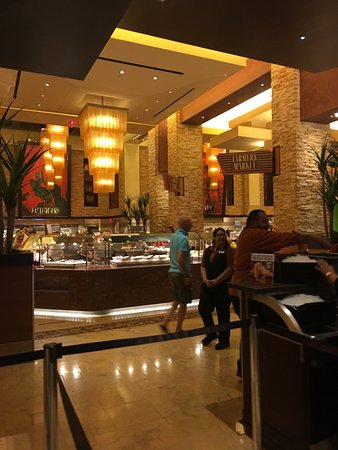 feast buffet at red rock resort picture of feast buffet at red rh tripadvisor com
