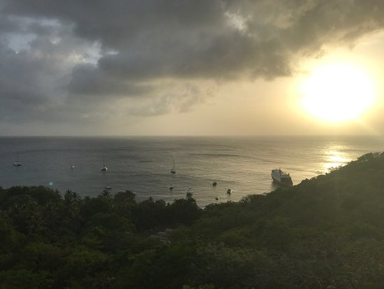 Mustique: photo0.jpg