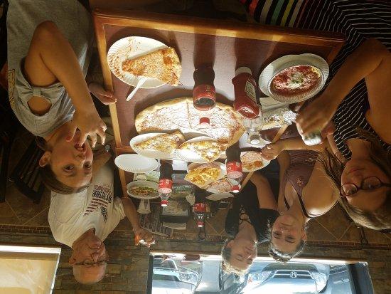Seacoast Pizza and Pasta: 20170712_175603_large.jpg