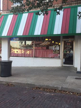 Fulton, MO: photo0.jpg