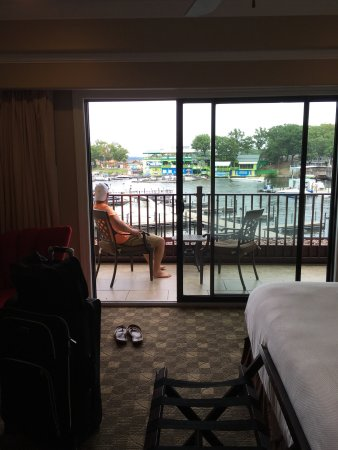 Camden on the Lake Resort: photo1.jpg