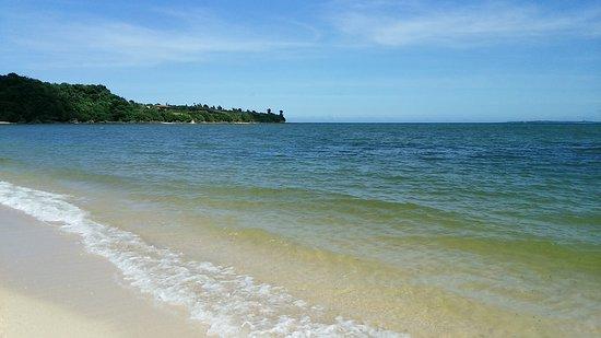 Kanna Beach