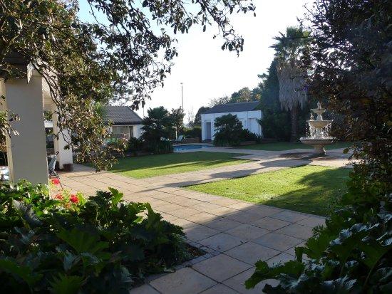 Kempton Park, Republika Południowej Afryki: photo2.jpg