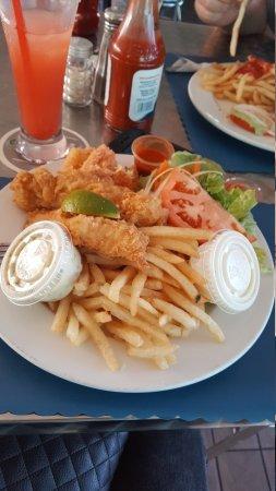 Sire's Restaurant