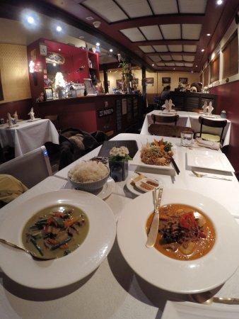Blue Elephant Thai Restaurant: GOPR4083_1499840236122_high-01_large.jpg