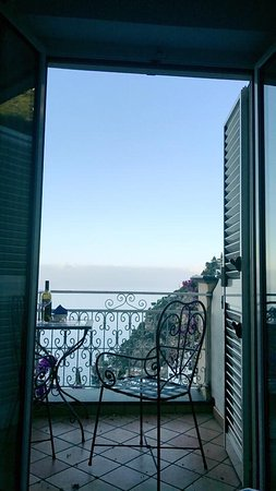 Positano Art Hotel Pasitea: photo0.jpg
