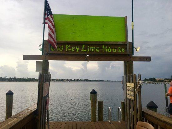 Lantana, FL: photo2.jpg