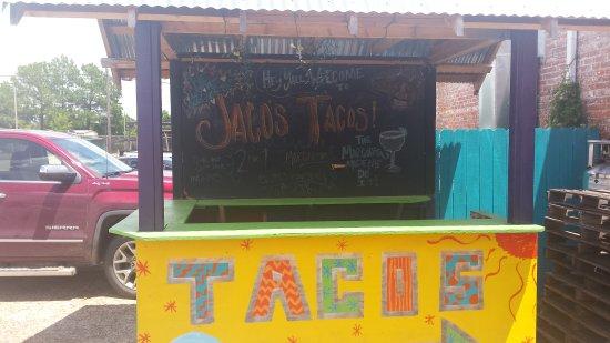 Jaco's Taco's: 20170712_135332_large.jpg