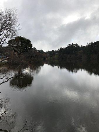 Daylesford, Australia: Beautiful Spot