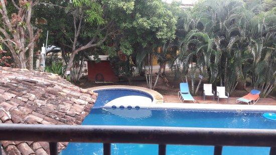 Brasilito, Costa Rica: 20170711_085337_large.jpg