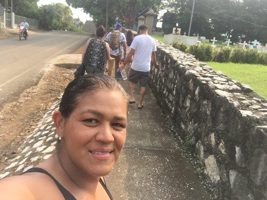 Playa Carrillo, Kosta Rika: photo1.jpg