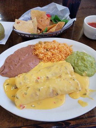 Agave Jalisco Mexican Restaurant Bar