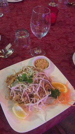 Thai Thani 2: photo2.jpg