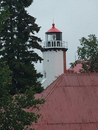 Eagle Harbor 사진