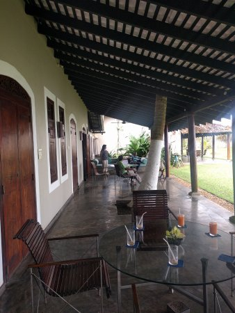 Apa Villa Thalpe: IMG_20170708_141119_large.jpg