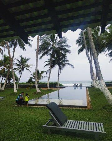 Apa Villa Thalpe: IMG_20170708_145446_493_large.jpg