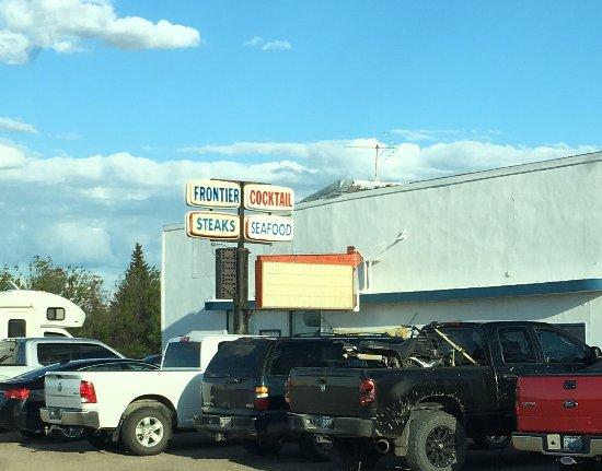 Shelby, MT: photo4.jpg