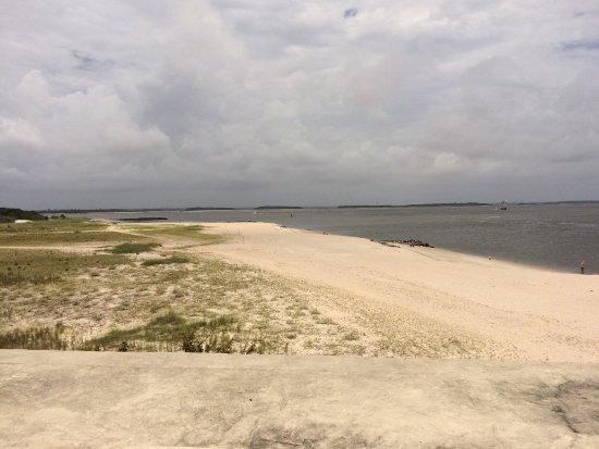 Fernandina Beach, Флорида: photo8.jpg