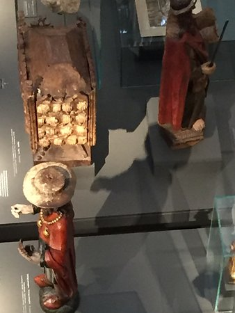 Museum of Pilgrimage : photo3.jpg