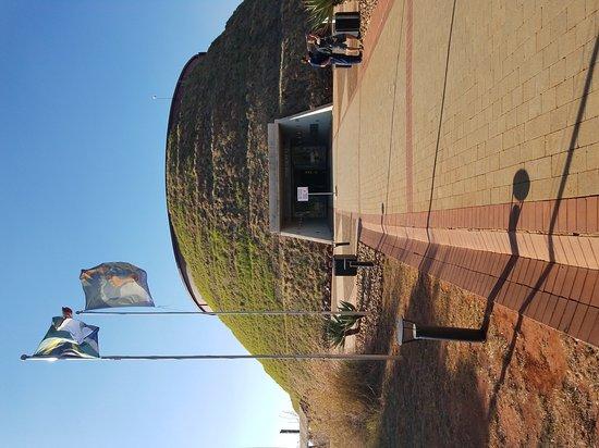 Greater Johannesburg, South Africa: 20170616_144010_large.jpg
