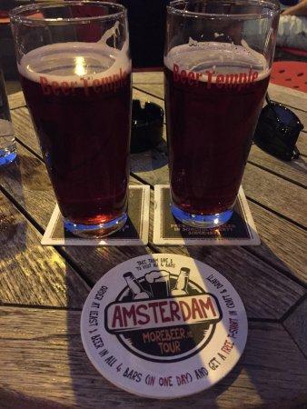 Beer Temple: photo0.jpg