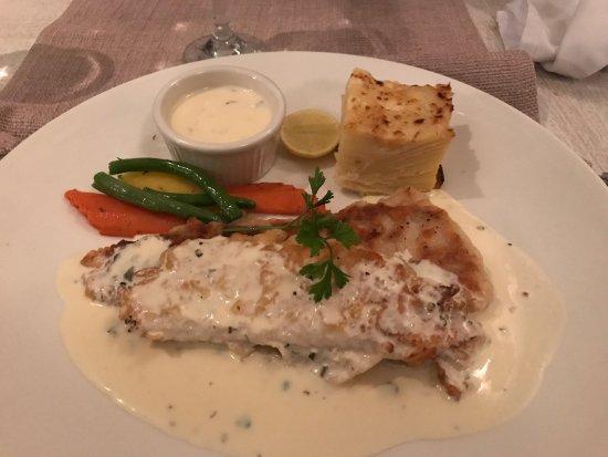 Cafe Aylanto, Karachi - Restaurant Reviews, Photos & Phone