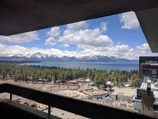 Harrah's Lake Tahoe: IMG_20170611_124842_large.jpg