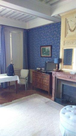 Chateau de Longsard : DSC_0197_large.jpg