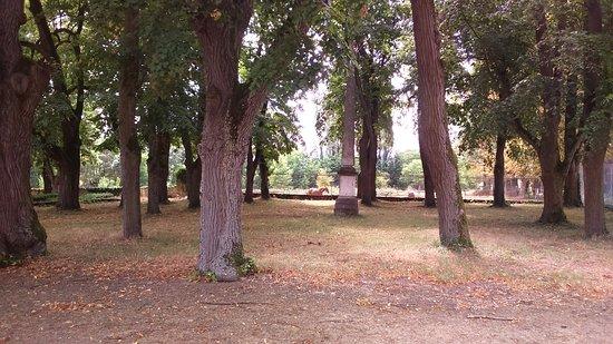 Chateau de Longsard : DSC_0190_large.jpg