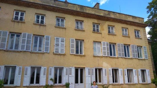 Chateau de Longsard : DSC_0185_large.jpg