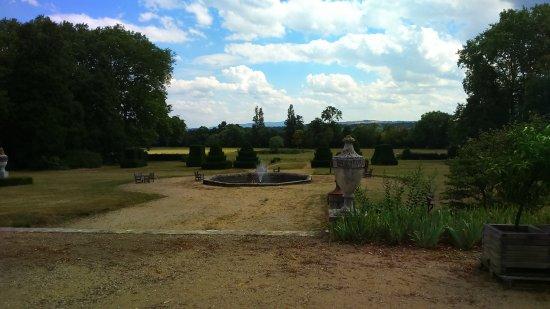 Chateau de Longsard : DSC_0183_large.jpg
