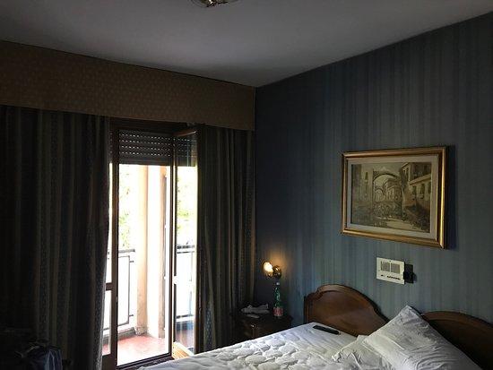 Hotel Accursio: photo0.jpg