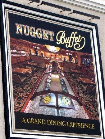 nugget buffet west wendover menu prices restaurant reviews rh tripadvisor com
