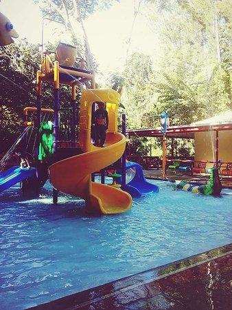 Kula Wild Adventure Park: FB_IMG_1499925634155_large.jpg