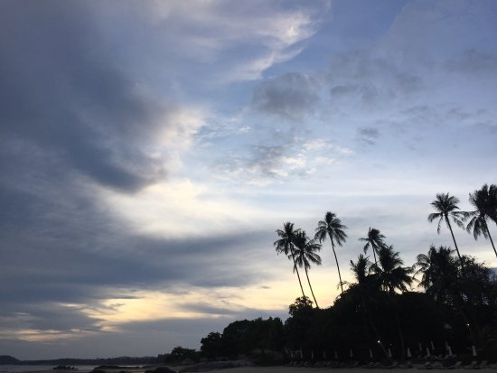 Laem Set, Tailandia: photo3.jpg