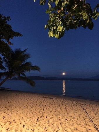 Onong Resort: photo2.jpg