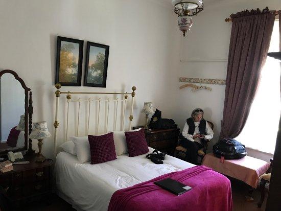 Fynbos Villa Guest House: photo2.jpg