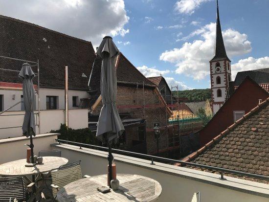 Frickenhausen照片