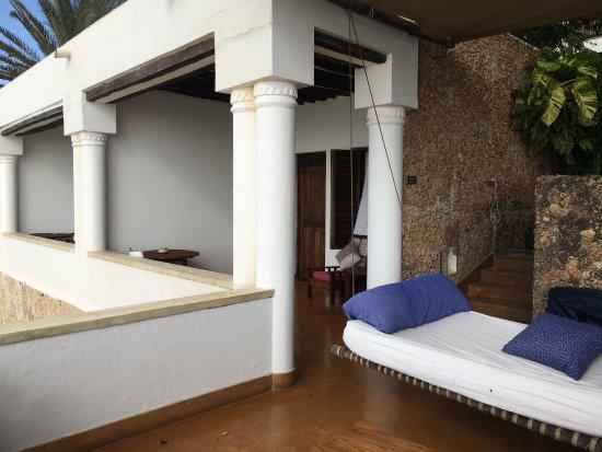Peponi Hotel: photo2.jpg