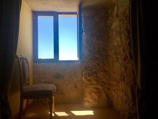 Residencia Real Castillo de Curiel : photo0.jpg