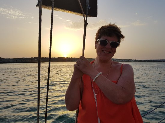 Trigana Boat Trips: IMG-20170713-WA0003_large.jpg