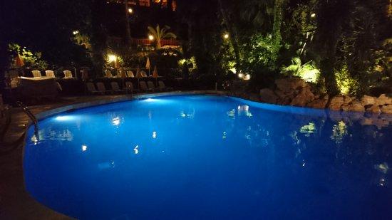 Hotel BonSol Resort & Spa: DSC_1037_large.jpg