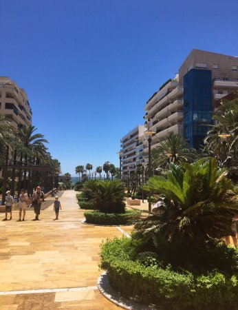 Avenida del Mar: photo0.jpg