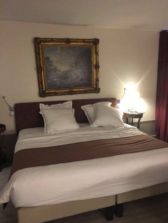 Hotel Parc St. Severin - Esprit de France: photo0.jpg