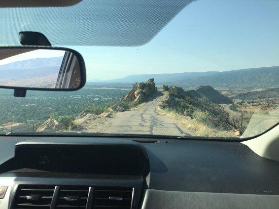 Skyline Drive: photo0.jpg