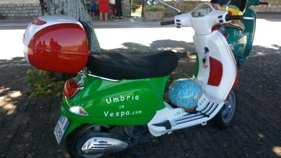 Umbria in Vespa: Screenshot_2017-07-13-09-53-26_large.jpg