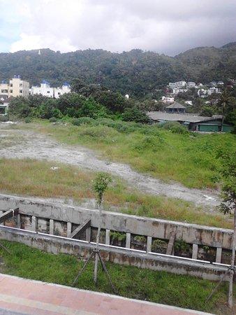 Lamai Apartment Φωτογραφία