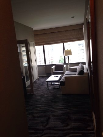 The Bentley Hotel: photo0.jpg