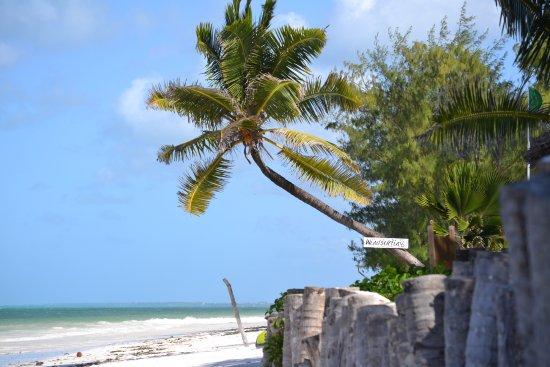 Foto Breezes Beach Club & Spa, Zanzibar