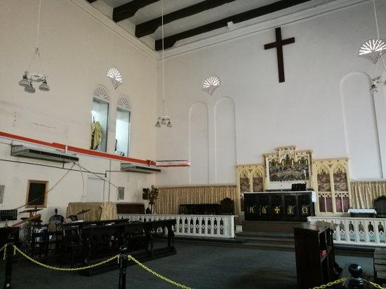 Christ Church: IMG_20170712_110143_large.jpg